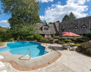27 Willow Lake Drive, Colts Neck image