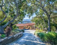 31495 Via Las Rosas, Carmel Valley image