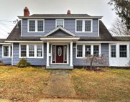 16 White  Street, West Haven image