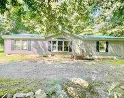 10233 Glenwood Avenue, Osceola image