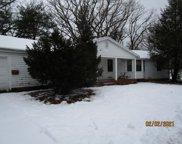 45 Crossman Ave, Attleboro image
