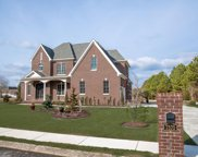 7570 Good Earth, Ooltewah image