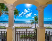 4322 El Mar Dr Unit #10, Lauderdale By The Sea image