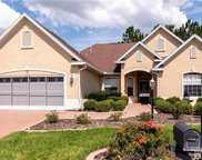 8565 Sw 82nd Terrace, Ocala image