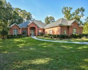 2138 Golden Eagle Drive, Tallahassee image
