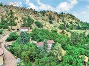 465 Gold Camp Road, Colorado Springs image