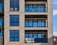 2341 W Chicago Avenue Unit #3F, Chicago image