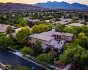10908 Willow Heights Drive, Las Vegas image