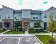1523 Carey Palm Circle, Kissimmee image