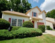 3128 Guardhouse Circle, South Central 2 Virginia Beach image