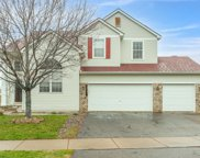 17928 89th Place N, Maple Grove image