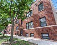 3318 W Byron Street Unit #2, Chicago image