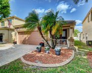 10387 Olde Clydesdale Circle, Lake Worth image
