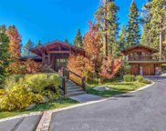 674 Alpine View Dr, Incline Village image