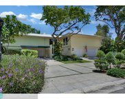 917 N Northlake Dr, Hollywood image