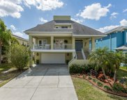 4330 Seagull Drive, New Port Richey image