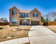 2200 Mountain Creek Court, Wylie image