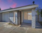 8540  Oxford Hill Court, Sacramento image