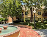 5906     Rancho Mission Rd     8, Mission Valley image