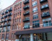 360 W Illinois Street Unit #2G, Chicago image