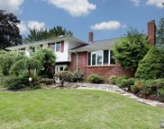 495 Mildred Place, Oradell image