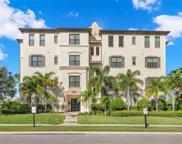 5727 Yeats Manor Drive Unit 401, Tampa image