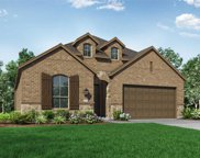 4411 Hannover Way, Round Rock image