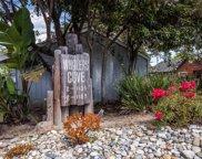 21165 E Cliff Dr, Santa Cruz image