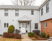 8 Colonial  Street Unit 2, West Hartford image