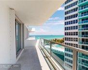 5151 Collins Ave Unit 930, Miami Beach image
