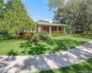 945 Alfonso Ave, Coral Gables image