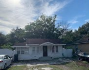 1418 W Arctic Street, Tampa image