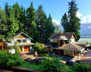 950 Campbell  St, Tofino image