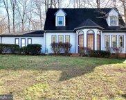10729 Cedar Post   Lane, Spotsylvania image