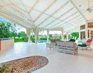 131 Golfview Court, Palm Beach Gardens image