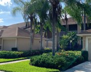 8655 Naples Heritage Dr Unit 3-312, Naples image