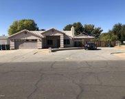 5744 N 105th Lane, Glendale image