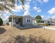 726 Dove Avenue, Port Orange image