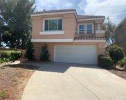 6886     Bergano Place, Rancho Cucamonga image