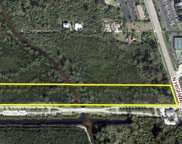 N Highway A1a, Fort Pierce image