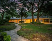 8006 Lake Lowery Road, Haines City image