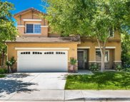 21018 CROSS CREEK Drive, Saugus image