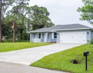 15034 Buswell Avenue, Port Charlotte image