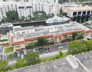 1700 Se 15th St Unit #212, Fort Lauderdale image