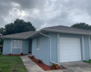 5838 Willow Leaf Court, Orlando image