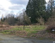 20430 36th Ave NW, Stanwood image