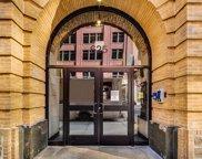 625 W Jackson Boulevard Unit #502, Chicago image
