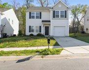 5818 Ringneck  Road, Charlotte image