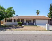 1415 W Rosemonte Drive, Phoenix image