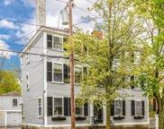 361 Essex St, Salem image